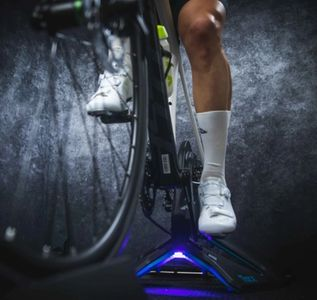 Tacx Trainer 3