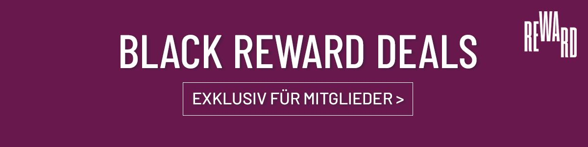 AUT DM47 REWARD Black Week