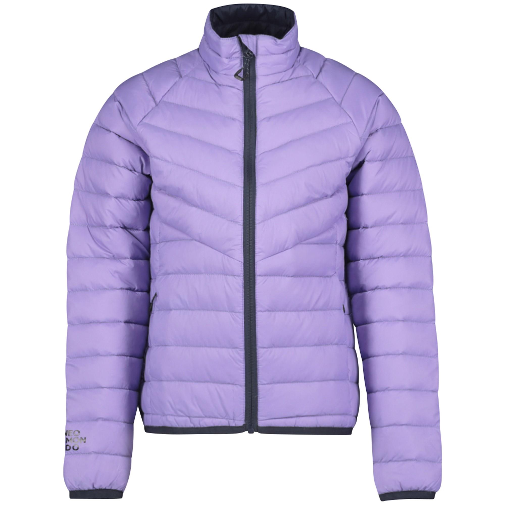 78608e8da https://www.xxlsports.at/outerstuff-nhl-primary-logo-t-shirt-junior-violett  ...