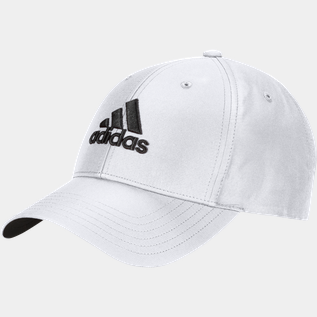 Performance Hat, Golfcap, Unisex