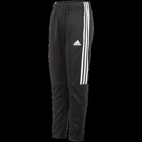 NIKE DRI FIT POLY Kinder Trainingshose Adidas Sporthose