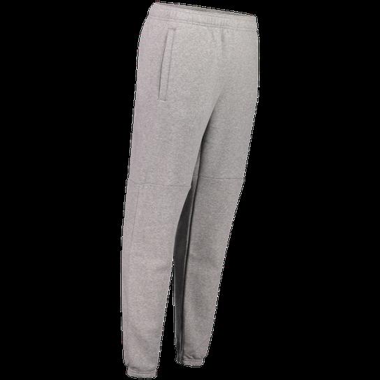 adidas essentials herren jogginghose