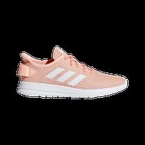 adidas Yatra 50 II – Schuhe Fitness & Krafttraining Damen