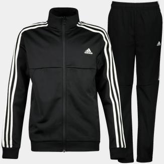 adidas Herren Regista 18 Trainingshose: : Bekleidung