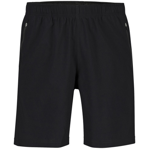 Casall M Techno, Trainingsshorts, Herren