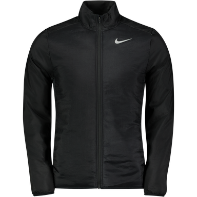 Arolyr Jacket, Trainingsjacke, Herren