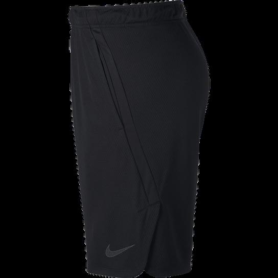 Dry Shorts 4.0, Sportshorts, Herren