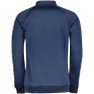 Retro 19 Full Zip, Trainingsjacke, Unisex