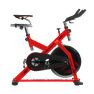 Spin Striker, Indoor-Bike