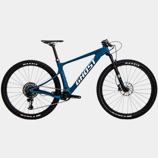 Lector SF LC Universal 20, Mountainbike, Unisex