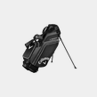 X-series Stand -19, Carrybag