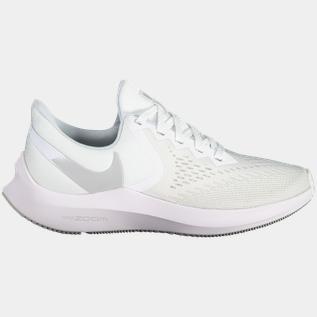 Weiss Nike Sko Größe 35.5 Nike | XXL Sports & Outdoor
