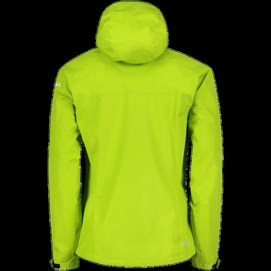 Puez Aqua 3 PTX Jacket, Hardshelljacke, Herren