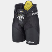 Super Tacks AS1, Eishockeyhose, Junior