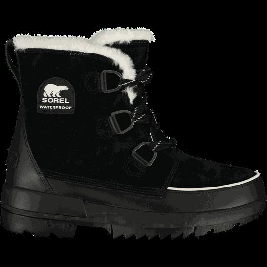 Schnee boot Columbia Sportswear Schuh Ski Stiefel Kälte