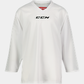 5000 Practice Jersey, Trainingsshirt, Eishockey, Junior