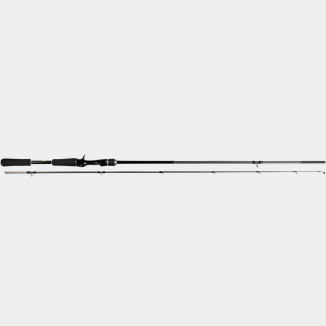 Westin W3 Finesse T&c 7' 1″ 5–15 g, Vertikalrute Weiss