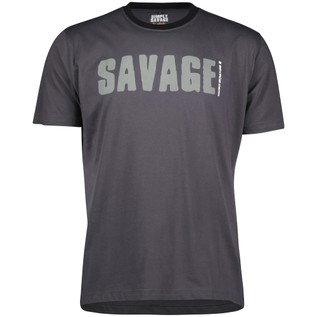 SG Simply Savage Tee