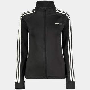 Damen BekleidungXxl Größe Jacken M Adidas WQdCBerxo