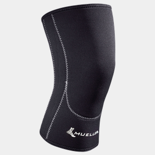 Closed Patella Knee Sleeve, Knieorthese