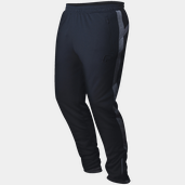 Cole Track Pants, Trainingshose, Junior