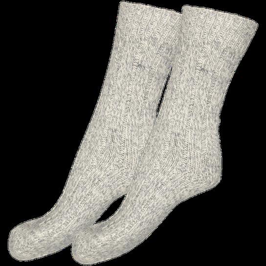 Schwarz Line One Strümpfe & Socken Zubehör | XXL