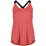 Dri Fit Elastika, Trainingstop, Damen