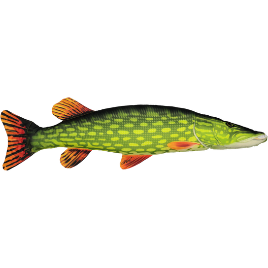 The Pike, 80cm
