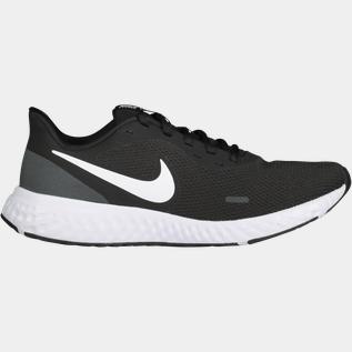 Nike Schuhe Herren Schuhe | XXL
