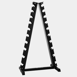 Abilica DumbbellRack 10