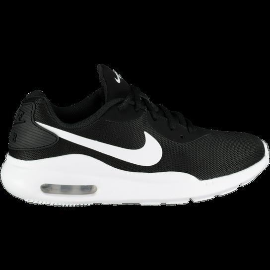 Air Max Oketo, Sneaker, Damen