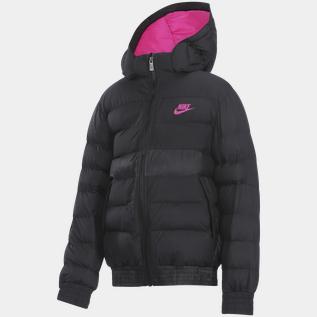 Nike | XXL