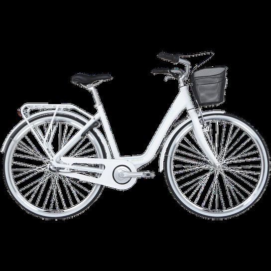 Citybike & Stadtrad | Fahrrad Online Shop | XXL