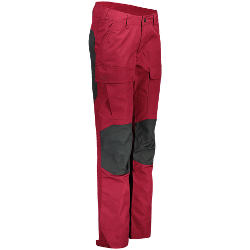 Field Pants, Outdoorhose Damen