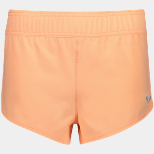 Surfing Free, Boardshorts, Junior