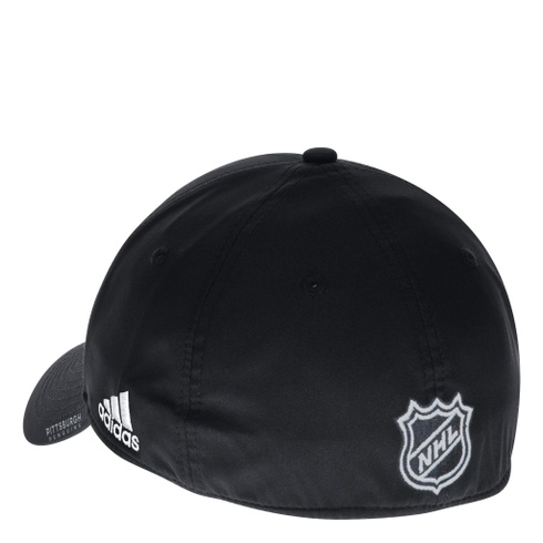 Second Season NHL Cap, Cap