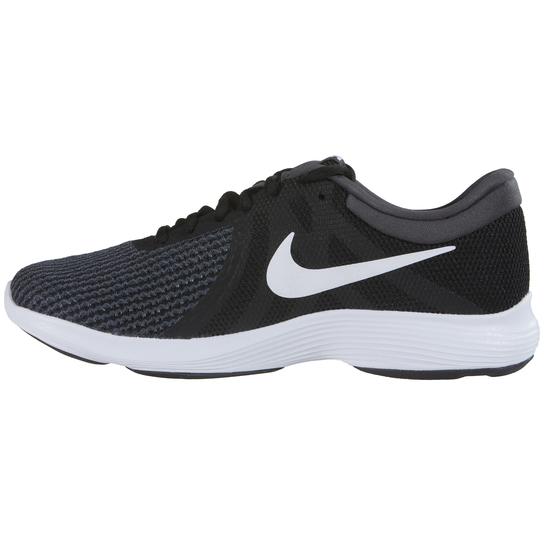 Adidas Yatra 50 II Damen Sneaker Freizeitschuhe Gr 43,3 UK 9 Training Sport NEU