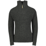 Hunter, Outdoor Pullover, Unisex