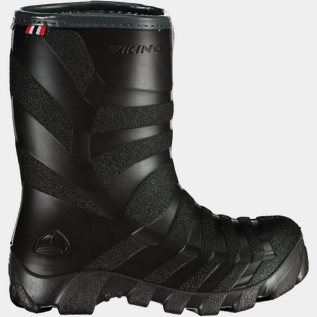Ultra, Thermostiefel für Kinder