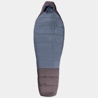 Rondane Synthetic 700 Left, Schlafsack