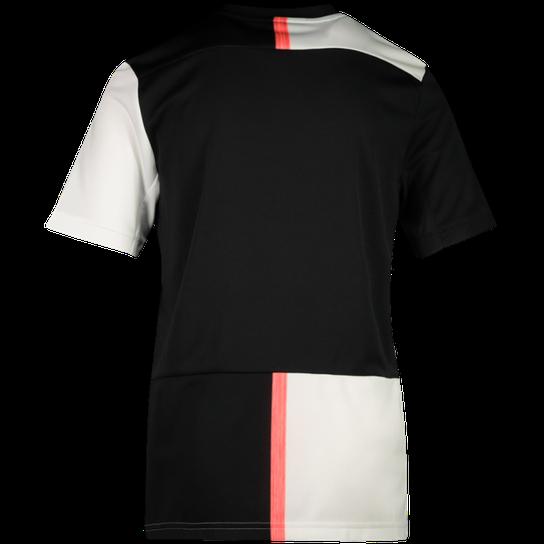 adidas Juventus Heimtrikot Saison 201920, Fußballshirt