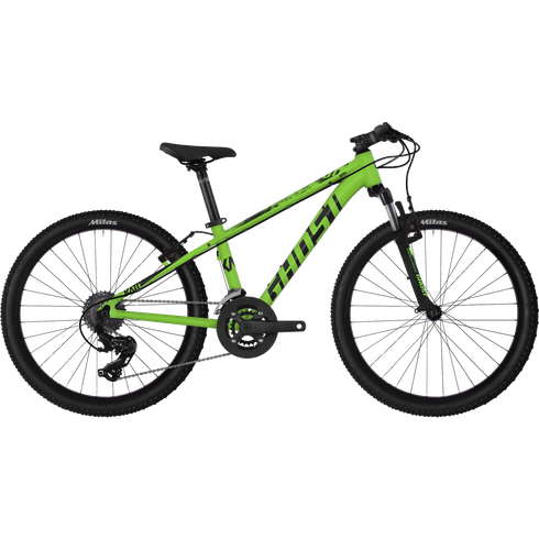Kato Kid 2,4 19, Mountainbike, Junior