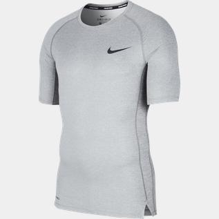 Nike Bekleidung Herren Bekleidung | XXL