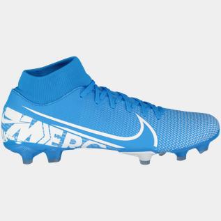 best supplier sports shoes outlet store Passende Fußballschuhe für ein schnelles Spiel | XXL Sports ...