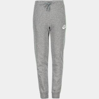 Sportswear Club Fleece Pants, Jogginghose, Junior