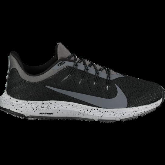 Nike Herren Quest Laufschuhe: : Schuhe & Handtaschen