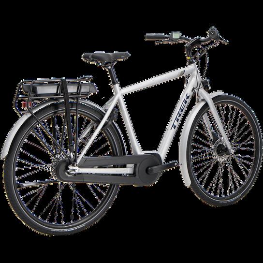 Wie ist mein Fahrrad richtig ausgestattet?