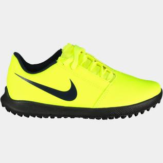 Nike | XXL Sports & Outdoor Dein Sportparadies in