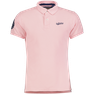 Original Polo SOFT PINK