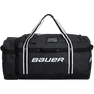 S17 Vapor Pro Goalie Carry Bag - Blk